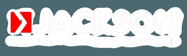 Jackson Fire & Security