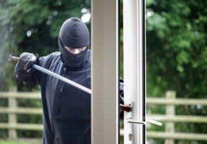 burglary320