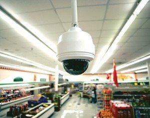 retail crime 2