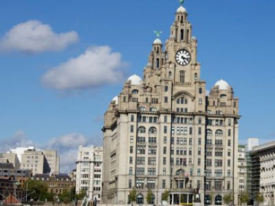 The-Royal-Liver-Building-007