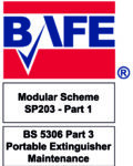 BAFE-Logo-SP203-1-SP101-ST104-Stacked
